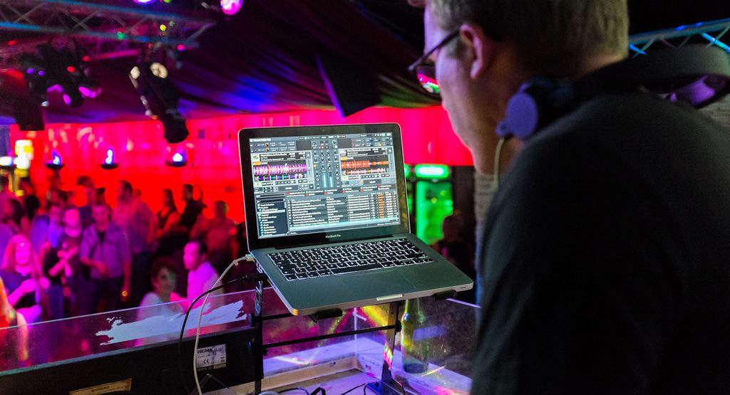 Electro Weekend 2013