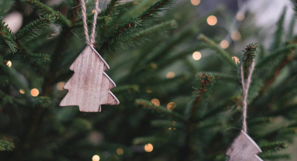 5 Grandes ideas para tener una Navidad diferente