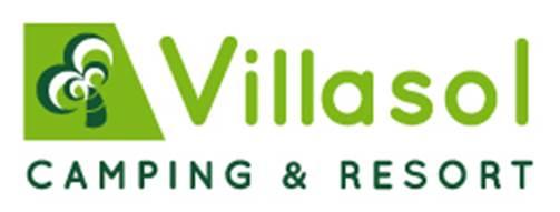 Nuevo logo Villasol
