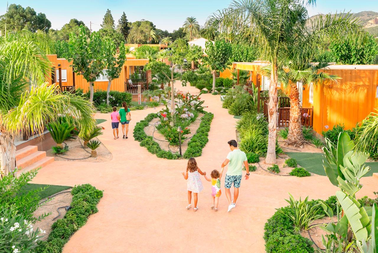 resort-villasol-navidad